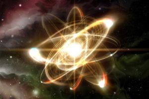 量子力学やべー