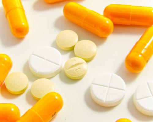 偏頭痛の特効薬と予防治療