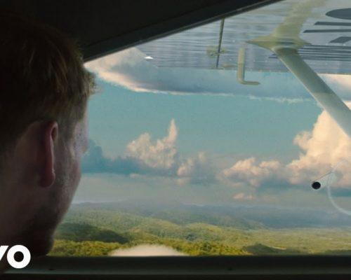 Avicii – Heaven (Tribute Video)